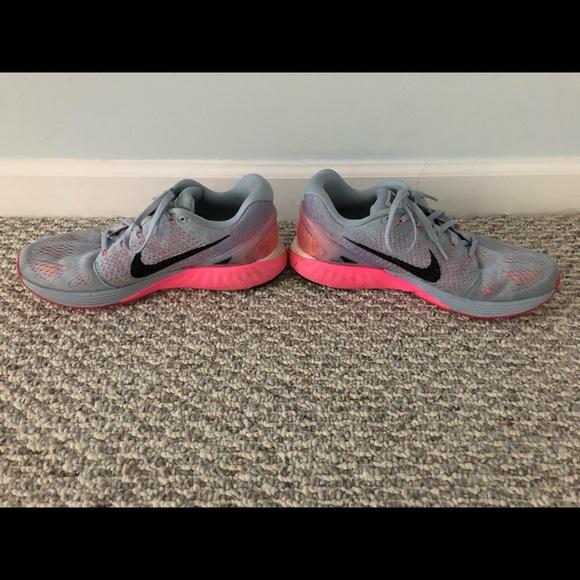 meet c3d2e f838e Women s Nike Lunarglide 7. M 5a7f0101077b977c40ee91eb